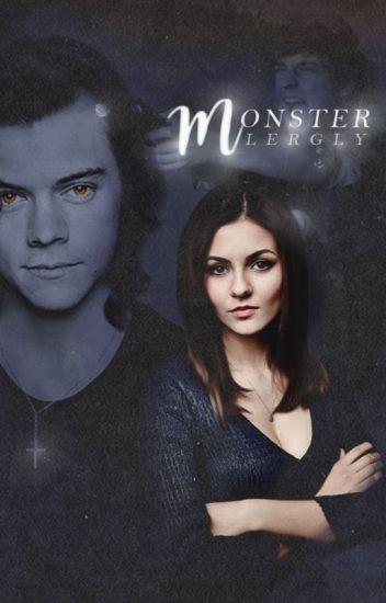 Monster (Russian translation)
