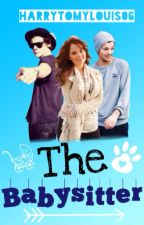 The Babysitter by TheHarrytoMyLouis06