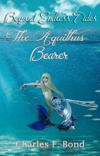 The Aquithus Bearer by pigginauthor
