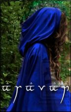 Aravan {A Lord of the Rings Story} by passerbyarmy99