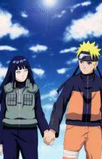 Naruto Petualangan Dimensi Lain by HananLuckyana