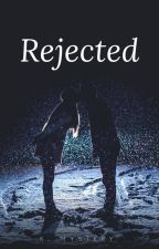 Rejected.2 by Myster121