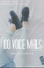 100 voicemails[rus.]  by elisoft