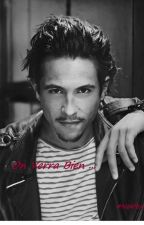 On verra bien... by Nekfeu-Ken