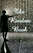 Random (Book 1) by Aasia_ARMY