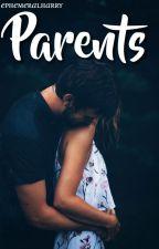 Parents | Malik by Ephemeralharry
