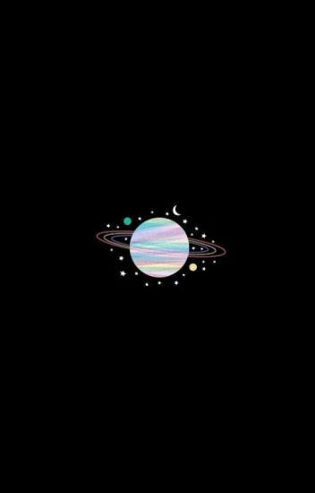 [VMin-BTS][NC-17] Thú cưng của anh