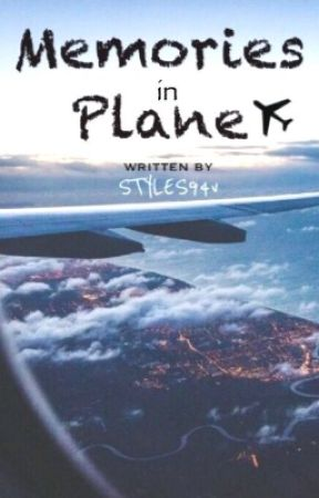 Memories in Plane [h.s] by STYLES94v
