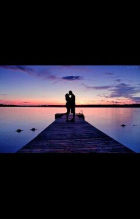 Nuestro Destino Era Estar Juntos by AngelesSky