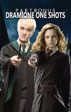Dramione One Shots by partronus