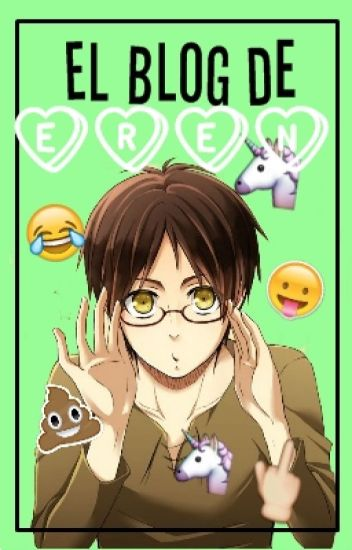 El Blog de Eren