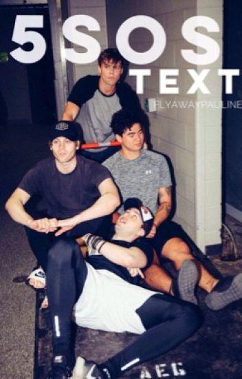 5sos texts