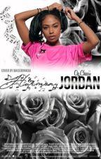 Harmony Jordan. by YoungPappyWife