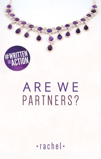 Are We Partners? | ✓