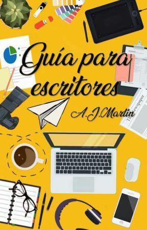 Guía Para Escritores Libro Ii La Narración Literaria