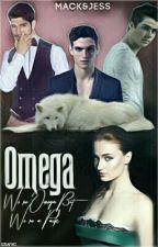 Oméga (FanFic TW, TVD) by MackJess