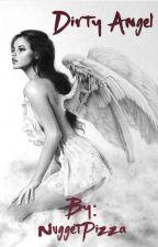 Dirty Angel- Harry Styles by Rubyismybae
