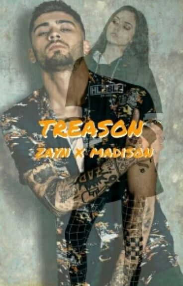 treason (zm)