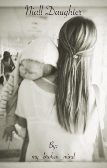 Niall daughter