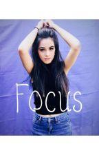 Focus by karson1234