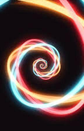 Hypnosis scripts by HypnoGirl