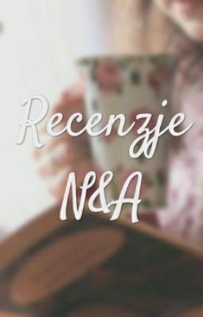 Recenzje N&A by nobodyaskyou