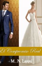 El Compromiso Real by mike192