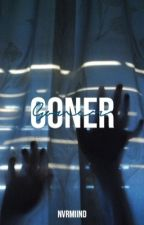 Goner ♢ cth [completed] by nvrmiind