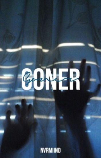 Goner ♢ cth [completed]