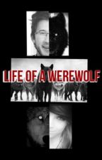 Life of a Werewolf (Sequel to Adopted by Markiplier) by Mochi_Mew