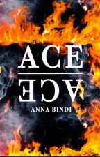 Ace (boyxboy) **Not Edit** by AnnaBindi