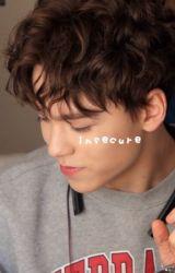 insecure by gazingat