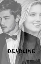 DeadLine by LoulouPink