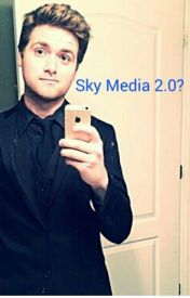 Sky Media 2.0? by Max_Is_Mad