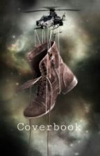 Coverbook by MagdaLi1