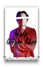 Help. (A Glenn Rhee Fanfiction) UNDERGOING RENOVATION  by glenn001