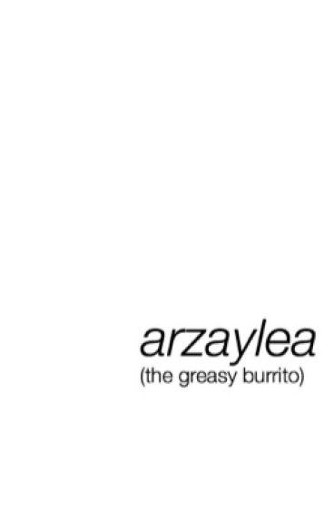 Arzaylea ; rant