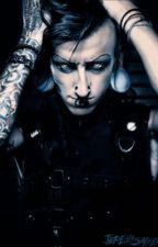 Here comes KUZA!!! (Michael Kuza fan fiction) by MotionlessAndKuza