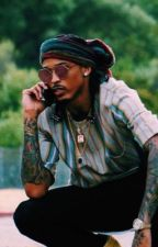 step-brother {august alsina} by aaleeyahp