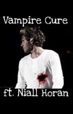 Vampire Cure ft. Niall Horan by httpniallcom