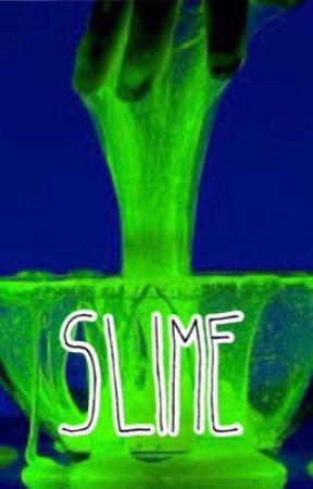 Maneras De Hacer Slime Slime Con Jabon Liquido Wattpad