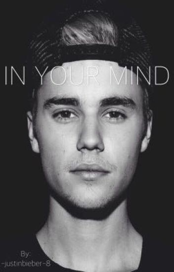 IN YOUR MIND (2da temporada Just Feel, Justin Bieber)