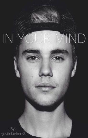 IN YOUR MIND (2da temporada Just Feel, Justin Bieber)
