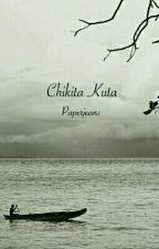 Chikita Kuta by paperjeans