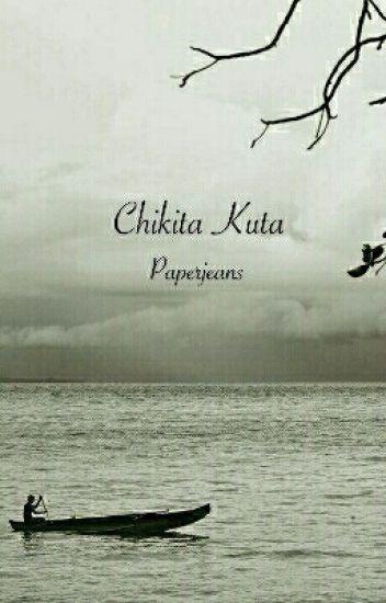 Chikita Kuta