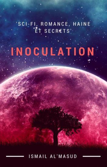 Alpha - Inoculation