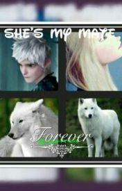 She's My Mate~Forever by Jelsa-For-Life