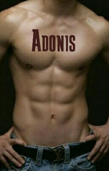 Adonis [ON HOLD]