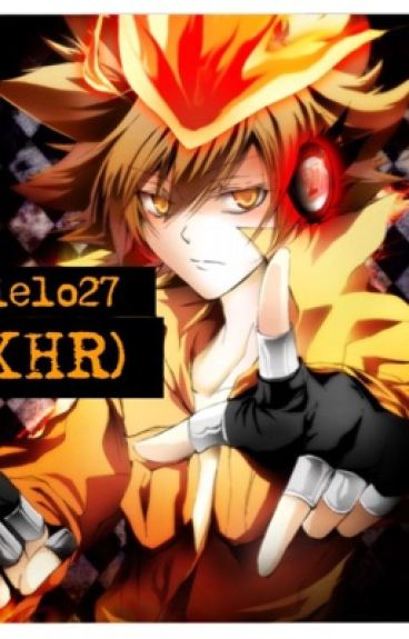 Cielo27 (KHR)
