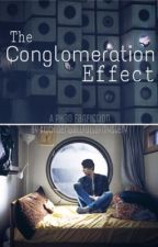 The Conglomeration Effect by Awonderwallofmystery